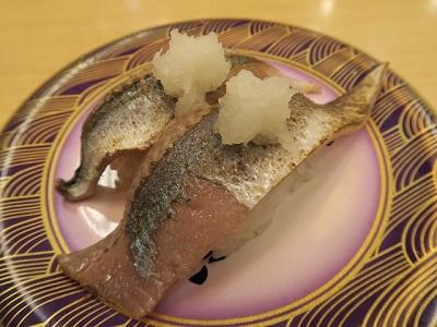 151103_魚魚丸1