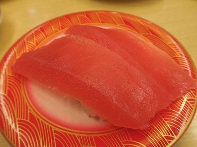 151103_魚魚丸3