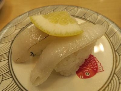151103_魚魚丸4
