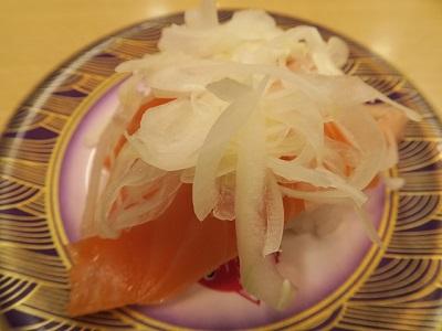 151103_魚魚丸7