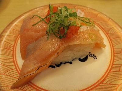 151103_魚魚丸11