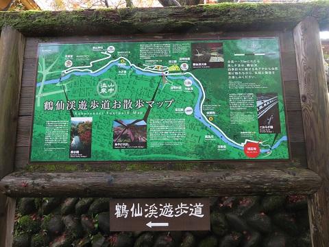 151129_山中温泉8