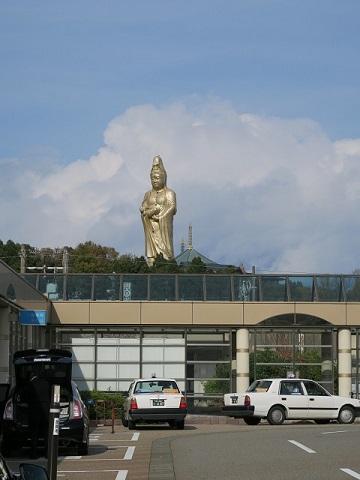151129c_加賀温泉駅1