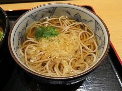 151220c_清修庵3