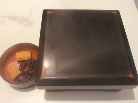 DSCF4160 (480x360)
