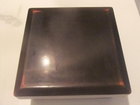 DSCF4163 (480x360)