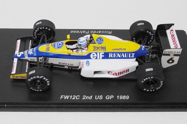 FW12C RP 4