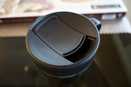 アスベル SP真空断熱マグカップ