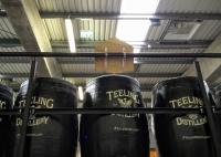 teelingwhiskey01162