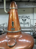 teelingwhiskey01164
