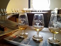 teelingwhiskey01165