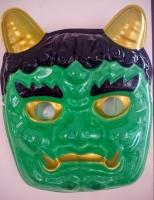 emeraldgreenoni0216
