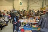 greendoormarket02162