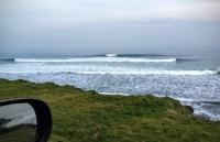 surfinglislary0216