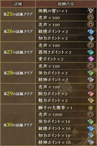 キャプチャ 2 26 saga6
