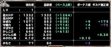 キャプチャ 3 8 mp7-a