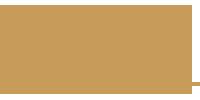 bw_logo_20160107180320de5.png