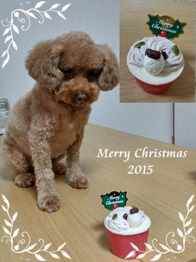 20151224_195725_HDR-christmaschoco.jpg