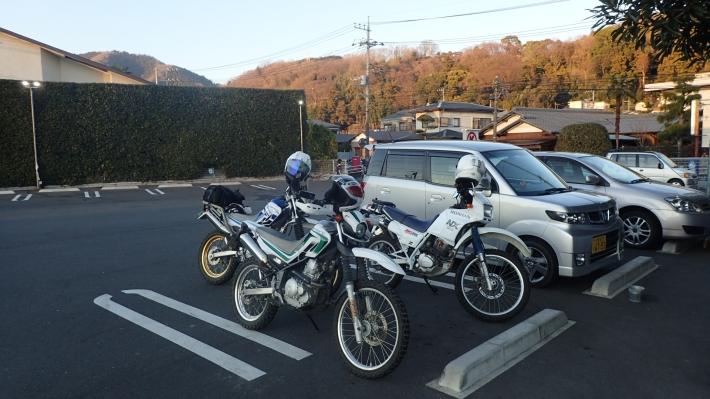 2016-0110-028.jpg