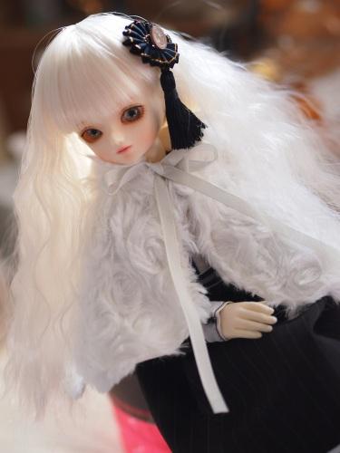 P1041225.jpg