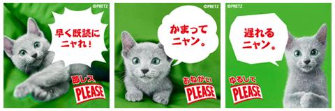 pretz-catstamp