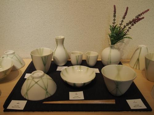 maezawayuki03.jpg