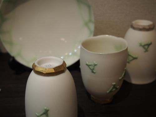 maezawayuki06.jpg
