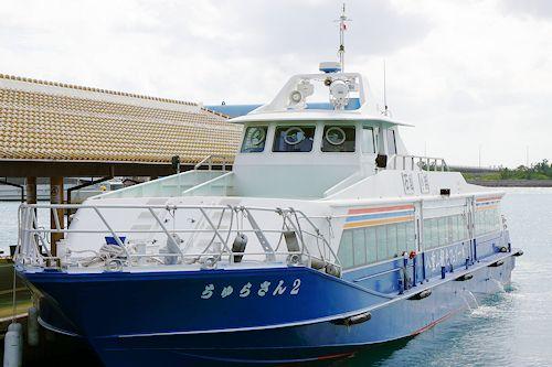 石垣島20160108-02
