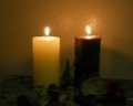 candle20a_20151121080834be0.jpg