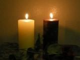 candlelittle.jpg