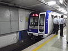 120px-Beijing_Metro_Line2_EMU.jpg