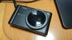 DSC_1980_Ra.jpg