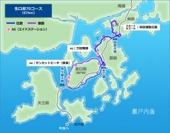 coursemap2_2014.jpg