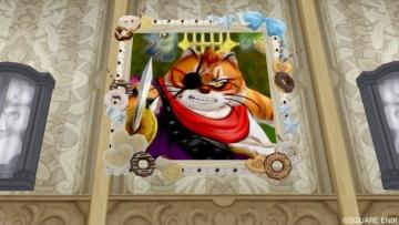 壁掛けリベリオの絵