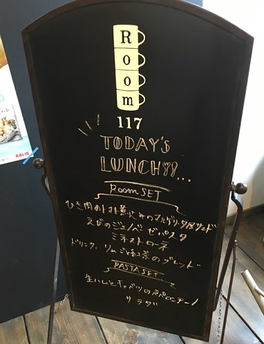 280213②
