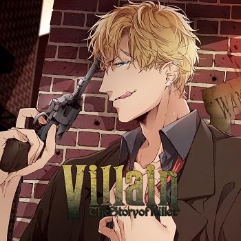 villain4
