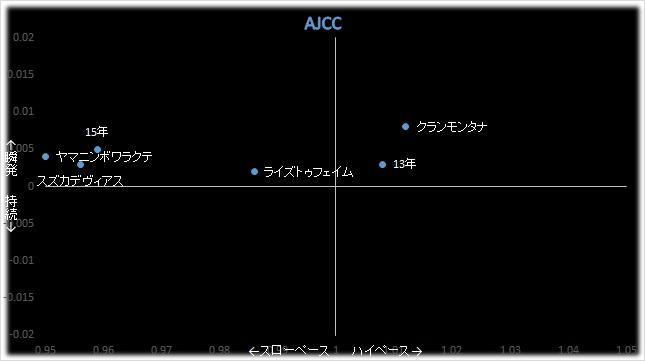 AJCC.jpg