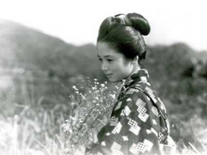 20151108 有田紀子