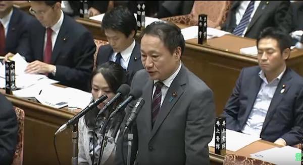 20151215 山田宏