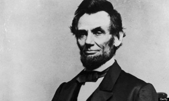 20160107 リンカーン_th