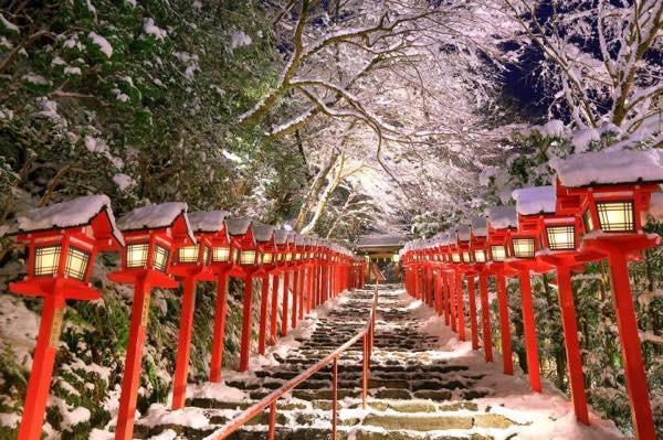 20160123 貴船神社