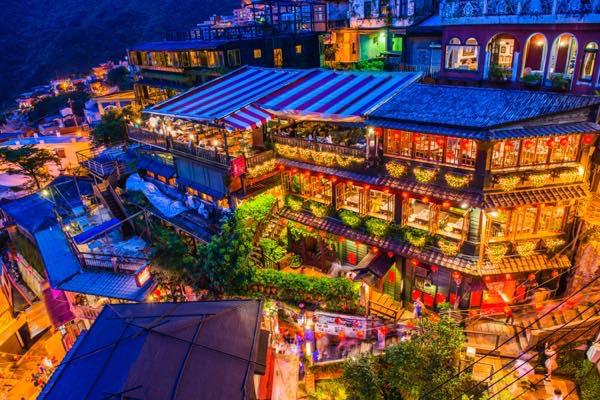 20160125 台湾観光_th