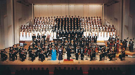20160206 第九交響曲
