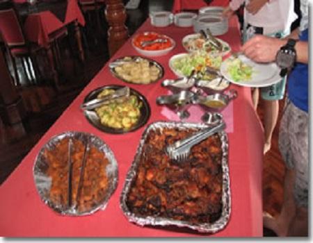 food6[1]