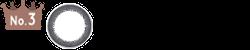 ディファインモイスト(a)