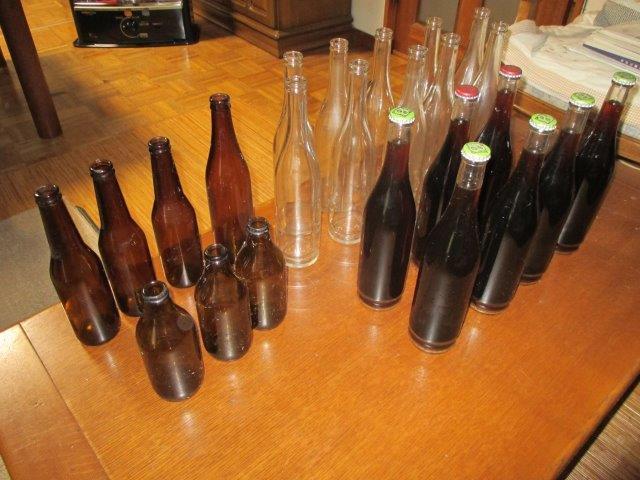 手作りビール2