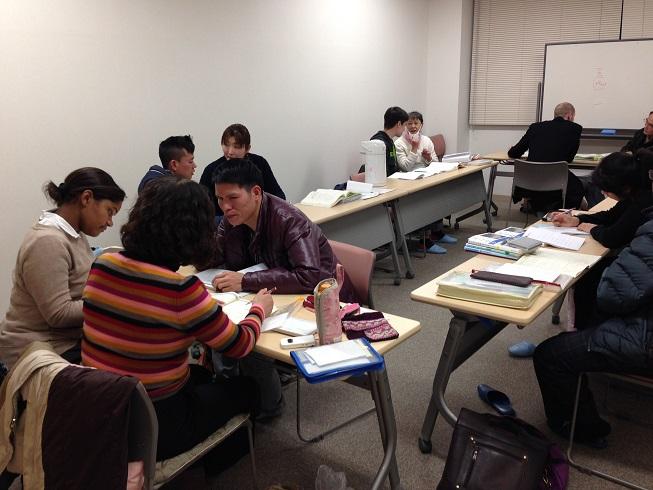 2016-02-04 日本語の部屋2