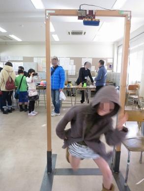 2015.12.13 呉高専 012