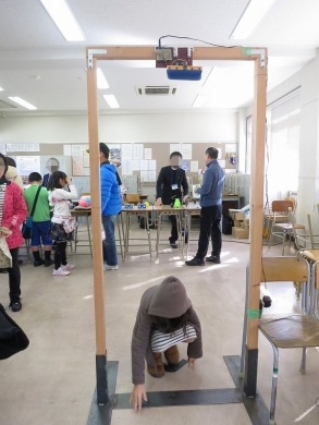 2015.12.13 呉高専 011