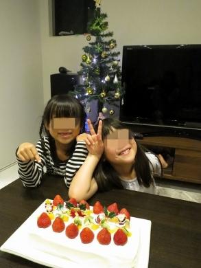 2015.12.19 クリスマス会 011